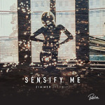 Sensify_me_music_supervision