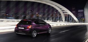 Peugeot208_music_supervision