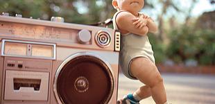 Babyroller_music_supervision