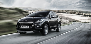 Peugeot_3008_music_supervision_2