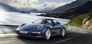 Porsche911_music_supervision