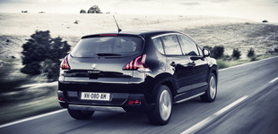 Peugeot_3008_music_supervision