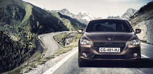 Peugeot301_music_supervision