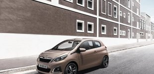 Peugeot108_music_supervision