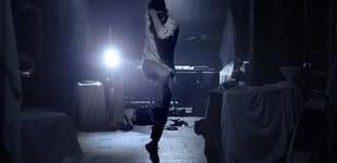 Thylacine_sand_music_superivision