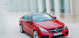 Mercedes_music_supervision