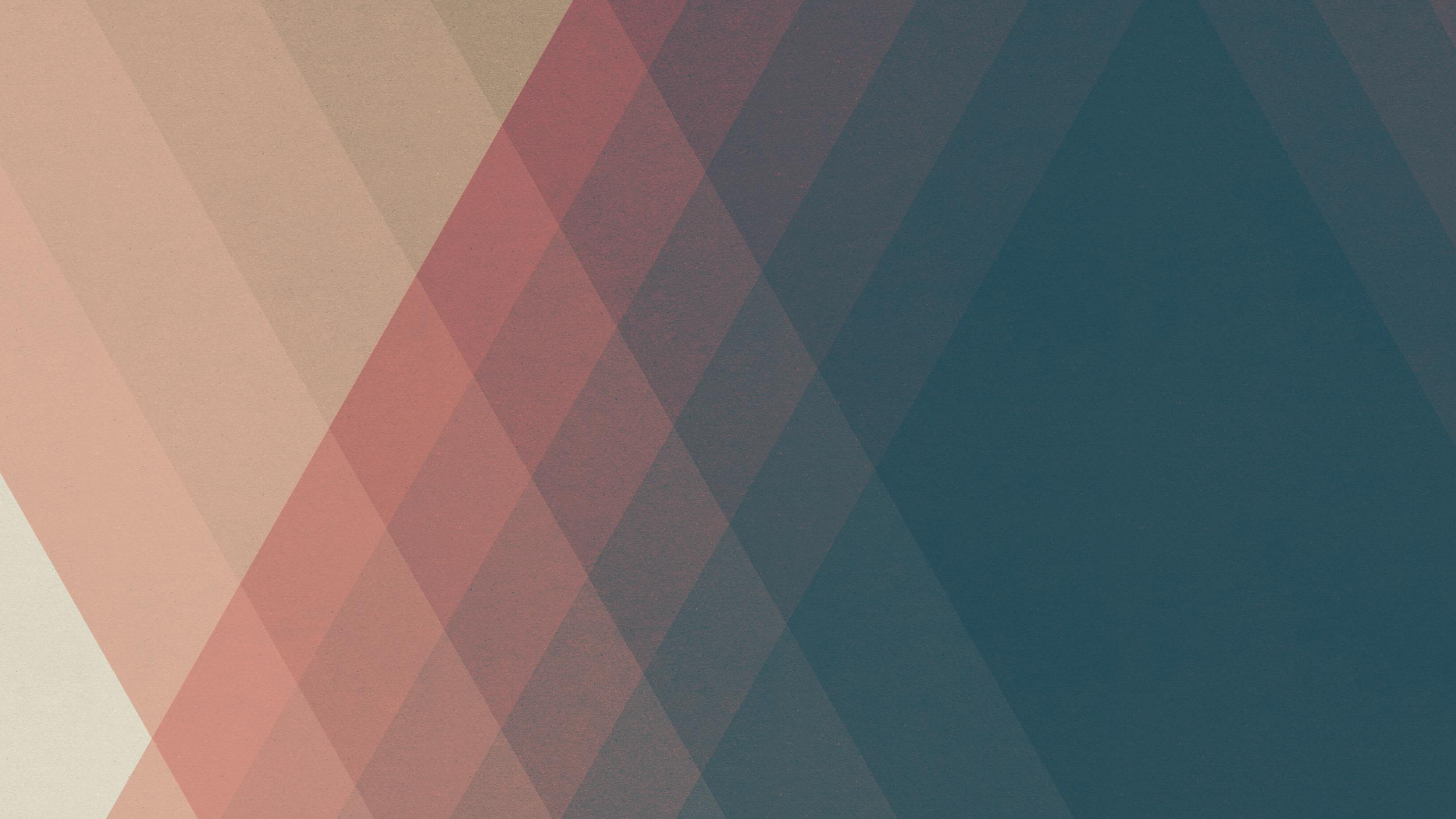 материальный дизайн горы коричнево-серый  № 3216629 бесплатно