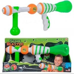 Pistola Slime Blaster Lanza Slime!