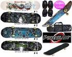 Kit-skate-power-blade-d_nq_np_968946-mla26158281555_102017-f