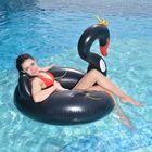 Jilong-black-swan---xxl-schwimmtier-im-schwan-design--aufblasbares-reittier-110x104x102-cm--schwimminsel-mit-2-haltegriffen--wassertier--wasserspielzeug--luftmatratze