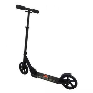 Monopatin Plegable Urban Scooter Ultraresistente 100 kg