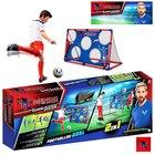 Messi-training-system-arco-de-football-mundo-91833-d_nq_np_800649-mla27176730363_042018-f