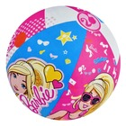 Pelota-de-playa-inflable-51-cm-barbie-93201-bestway-d_nq_np_674417-mla28675526907_112018-f