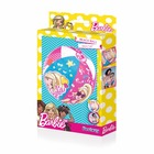 Pelota-de-playa-inflable-barbie-bestway-d_nq_np_942301-mla26228409351_102017-f