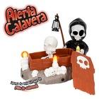 Alerta-calavera-juego-interactvo-original-next-point-sipi-d_nq_np_910057-mla27676518214_072018-f