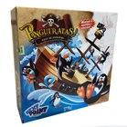 Pinguiratas-juego-de-mesa-original-de-next-point-d_nq_np_888702-mla27943314176_082018-f