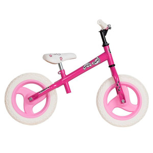 Camicleta Bicicleta Sin Pedal Liberty Ultra Resistente