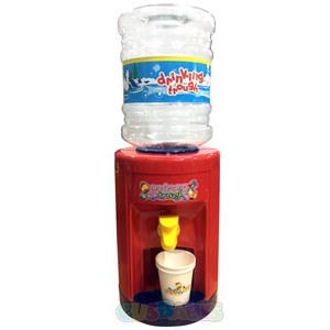 Dispenser de Agua Infantil Real