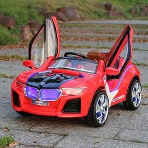 Nueva Camioneta Bmw Style Super Luminosa+mp3+luces