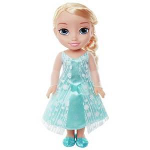Muñeca Elsa Frozen 36cm Original
