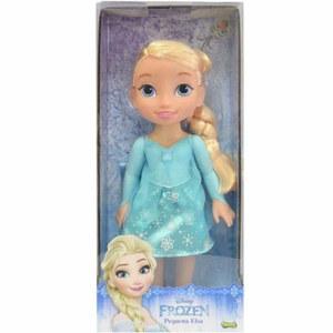 Muñeca Elsa Frozen 29cm Original