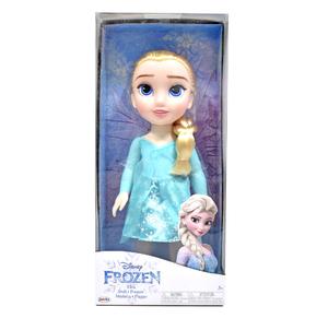 Muñeca Elsa Frozen 32cm Original