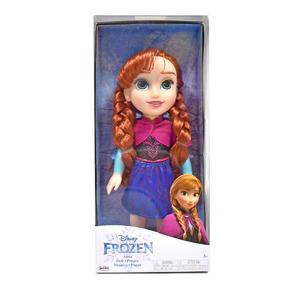 Muñeca Anna Frozen 32cm Original