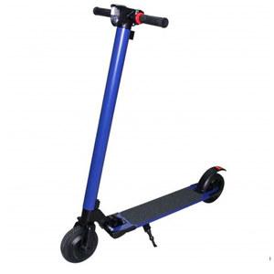 Monopatin Scooter Electrico 2Drive Plegable 25km/h