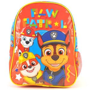 "Mochila 12"" Paw Patrol Original"