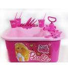 Lavavajillas-barbie-cod-170-d_nq_np_709677-mla30216110704_052019-f