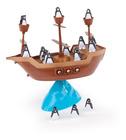 Juego-de-mesa-crazy-boat-original-ditoys-d_nq_np_895552-mla32327759850_092019-f