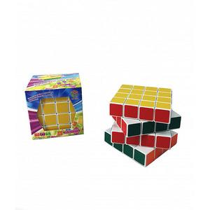 Cubo Magico 4 Cuadrados por Lado