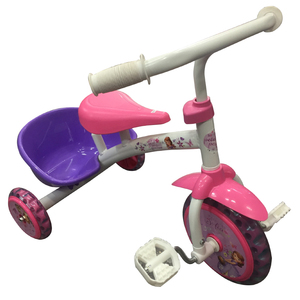 Promo Triciclo Sofia Ultra Resistente
