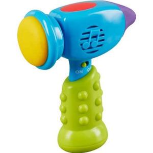Martillo con Sonido Playgro Bebes
