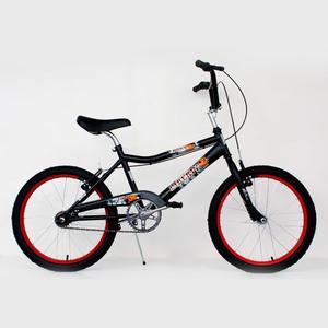 Bicicleta Liberty Bmx Dark Rodado 16 Original