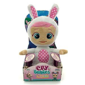 Cry Baby Peluche Coney 17 cm Todos los Personajes