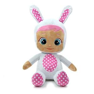 Cry Baby Peluche Coney 15 cm Todos los Personajes