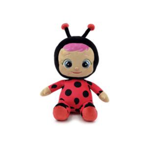 Cry Baby Peluche Lady 15 cm Todos los Personajes