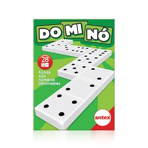 Domino Antex