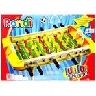 Rondi-metegol-junior-mundo-3078-d_nq_np_755119-mla28261343121_092018-f