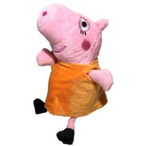 Peluche Mama Peppa Pig 20cm