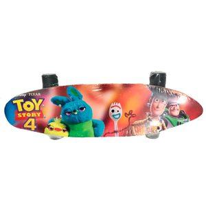 Skate Mini Longboard Toy Story 67x 19cm
