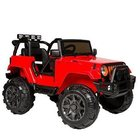Kiddy-jeep-renegade-rojo-1200x1200-precio-online11-9a76ca85433eb2516c15871544231823-480-0
