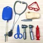 Set-valija-doctor-antex-juego-medicina-oficios-medico-salud-d_nq_np_741136-mla42403588310_062020-f