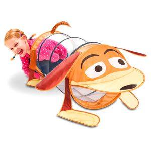 Tunel de Tela Toy Story Slinky 73,5 x 99cm Original