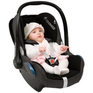 Gusbabys butaca para auto for Butaca para auto bebe