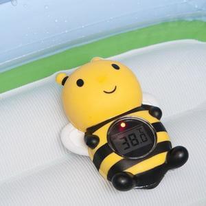 Termometro para el baño