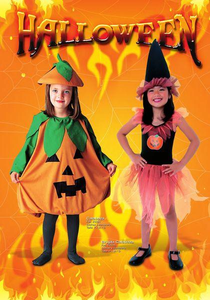 Gusbabys halloween disfraz calabaza traje sombrero - Trajes de calabaza ...