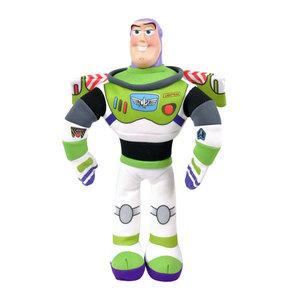 Muñeco Interactivo De Toy Story Buzz Lightyear De Ditoys