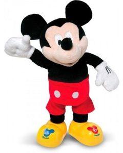 Mickey Mouse Cuenta Cuentos + Canta + Mueve la Boca + Baila Original Interactivo